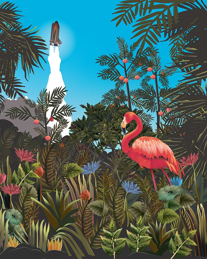"Featured image for ""Florida al Henri"""