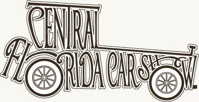 Central Florida Car Show