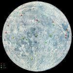 Movie Recommendations for Apollo Moon Landing Anniversaries